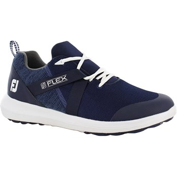 FootJoy FJ Flex Spikeless Shoes