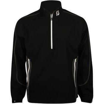 FootJoy Tour Logo Sport Windshirt Outerwear Apparel