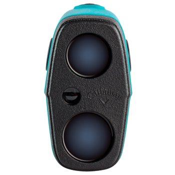 Callaway 250+ Laser GPS/Range Finders Accessories