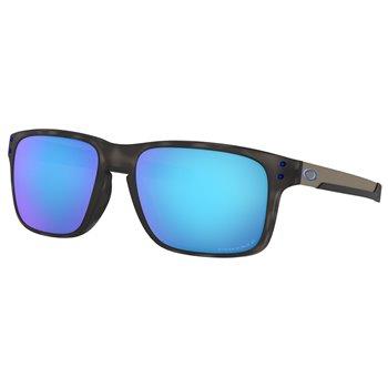 Oakley Holbrook Mix Polarized Sunglasses Accessories