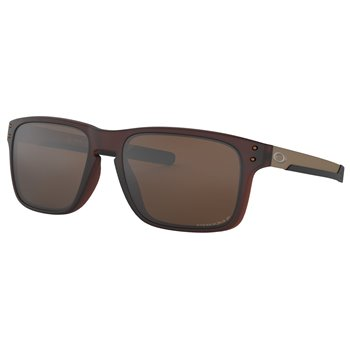 Oakley Holbrook Mix Polarized Sunglasses Accessories