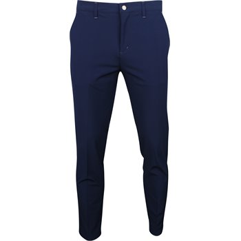 Adidas Ultimate 365 Tapered Pants Apparel