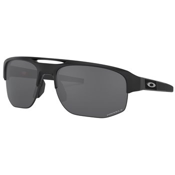 Oakley Mercenary Sunglasses Accessories