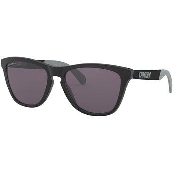 Oakley Frogskins Mix Sunglasses Accessories