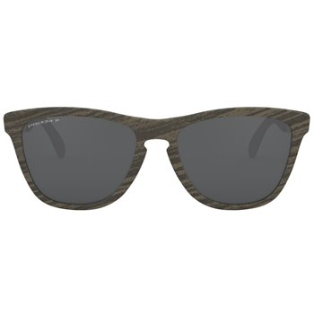 Oakley Frogskins Mix Polarized Sunglasses Accessories