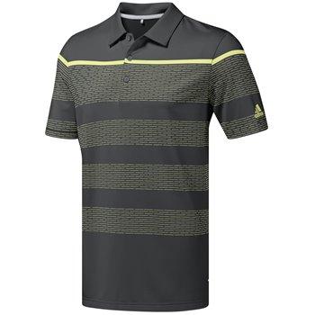 Adidas Ultimate 365 Shirt Apparel