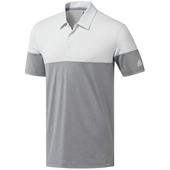 Adidas Ultimate 365 ClimaChill Shirt Apparel