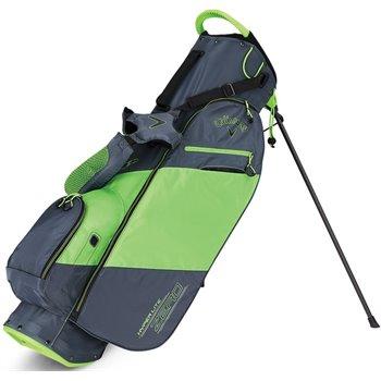 Callaway Epic Flash Hyper Lite Zero Stand Golf Bags