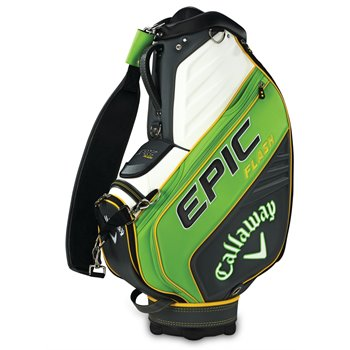Callaway Epic Flash Staff Golf Bags