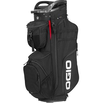 Ogio Alpha Convoy 514 Cart Golf Bags