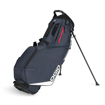 Ogio Shadow Fuse 304 Stand Golf Bags
