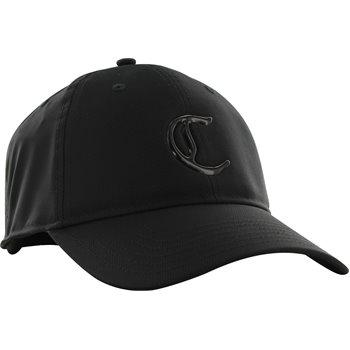 Callaway C Collection 2019 Headwear Apparel