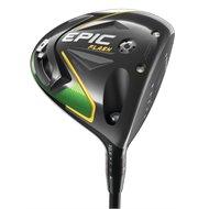 Callaway Custom Epic Flash Sub Zero Driver Golf Club