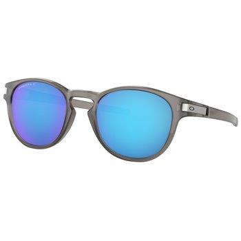 Oakley Latch Polarized Sunglasses Accessories