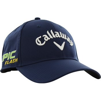Callaway Tour Authentic Performance Pro 2019 Headwear Apparel