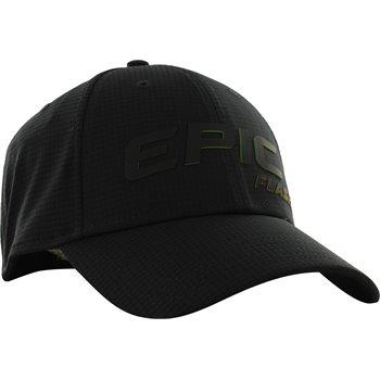 Callaway Epic Flash Headwear Apparel