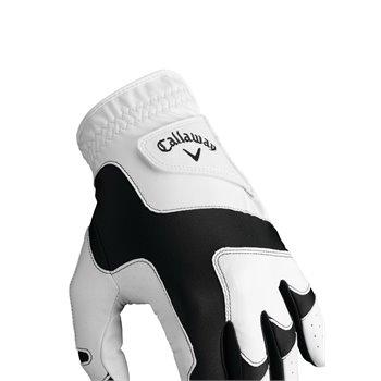 Callaway Opti-Fit Golf Glove Gloves