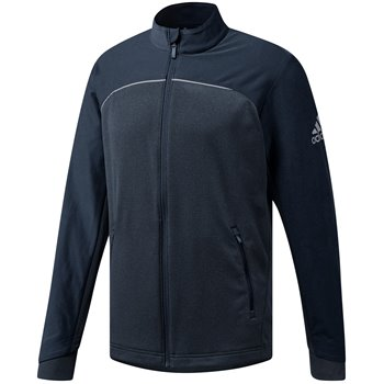 Adidas Go-To Adapt Outerwear Apparel