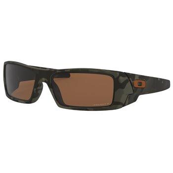Oakley Gascan Polarized Sunglasses Accessories