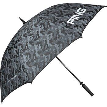 """Ping 62"""" Single Canopy Camo Umbrella Accessories"""
