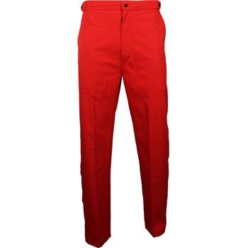 FootJoy Stars & Stripes Limited Edition Hydro Lite Rainwear Apparel