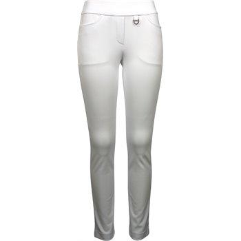 Nivo Norah Pants Apparel