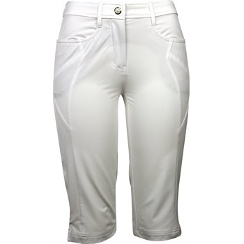 Nivo Madison Long Shorts Apparel