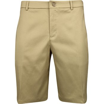 Nike Flex Core Shorts Apparel