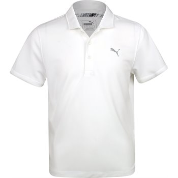 Puma Youth Essential Shirt Apparel