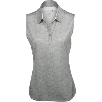 Nivo Gillian Sleeveless Shirt Apparel