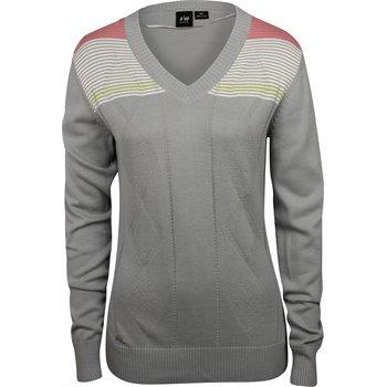 Nivo Georgia Sweater Apparel