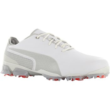 Puma Ignite ProAdapt Golf Shoe Shoes