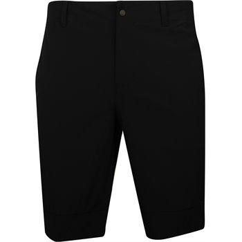 Oakley Targetline Quick-Dry Performance Shorts Apparel