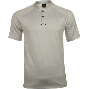 Oakley Ergonomic Evolution Shirt Apparel