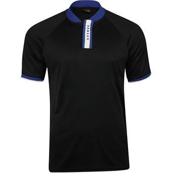 Oakley Forward Press Placket Shirt Apparel