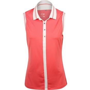 Nivo Willa Sleeveless Shirt Apparel