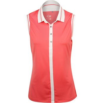 Nivo Willa Sleeveless Shirt Apparel
