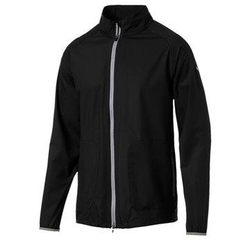 Puma Zephyr Outerwear Apparel