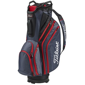 Titleist Lightweight 2019 Cart Golf Bags