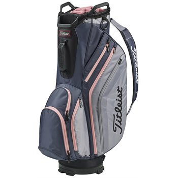 Titleist Lightweight 2019 Cart Golf Bags