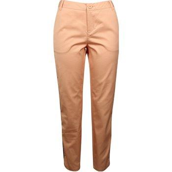 Oakley Bella Chino Golf Pants Apparel