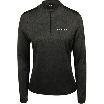 Oakley Balata Golf Layer Outerwear Apparel