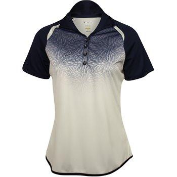 Greg Norman ML75 Zenith Shirt Apparel