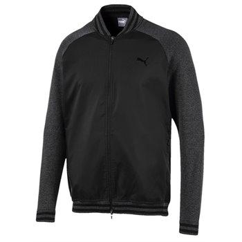 Puma Bomber Outerwear Apparel