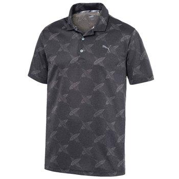 Puma AlterKnit Palms Shirt Apparel