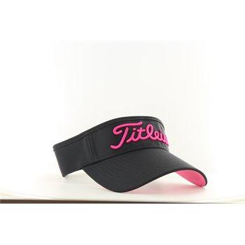 Titleist Pink Out Tour Performance 2019 Headwear Apparel