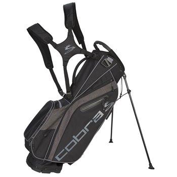 Cobra Ultra Light Stand Golf Bags