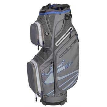 Cobra Ultra Light Cart Golf Bags