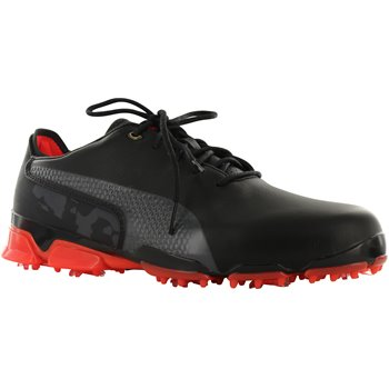 Puma Limited Edition Ignite ProAdapt Camo Golf Shoe Shoes