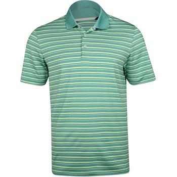 Adidas Ultimate 3-Color Stripe Shirt Apparel